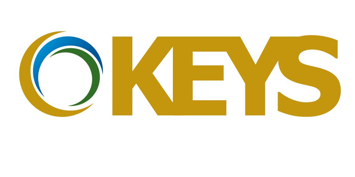 Welcome To Keys Job Centre Keys Job Centre